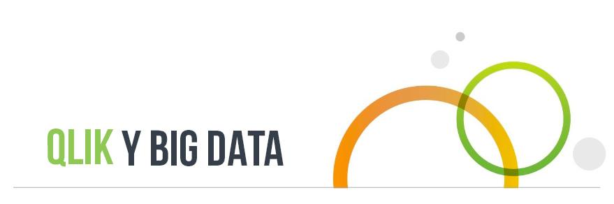 qlik-y-big-data