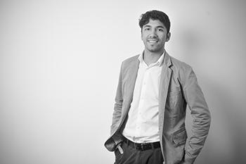 Alexis-Soto-data-scientist