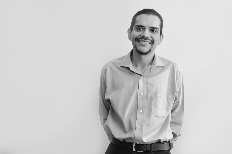 Rodrigo_Castro