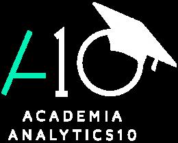 logo-academia-a10-white