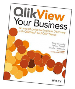qlikview-your-business