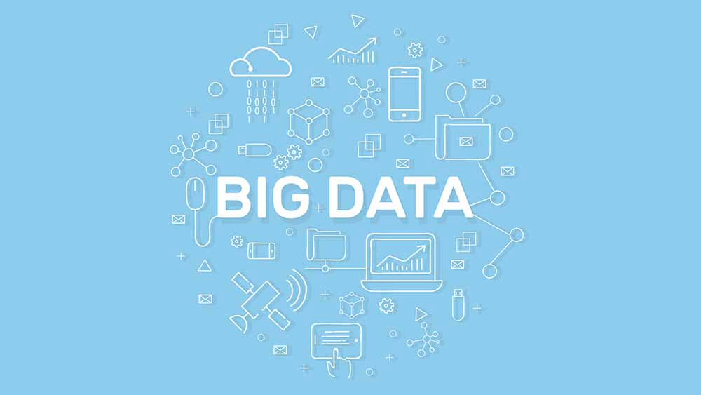 Big-Data-Que-Es