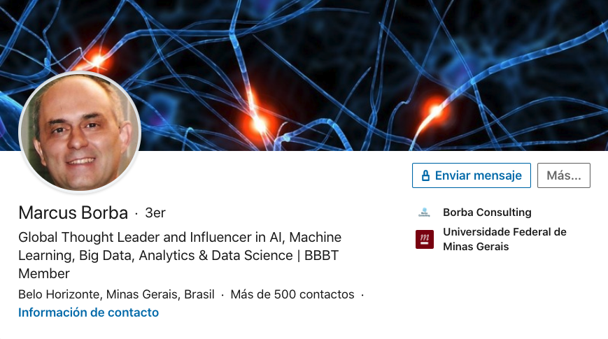 Big-Data-Influencer-3