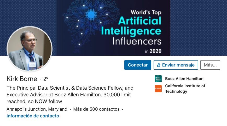 Big-Data-Influencer