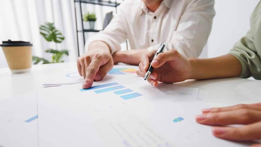 Analytics-Data-Beneficios-Oportunidades